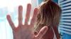 ALARMANT! Tot mai multe moldovence sunt agresate sexual la locul de muncă, acasă sau în stradă