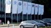O nouă LOVITURĂ pentru grupul Volkswagen! Sunt AFECTATE circa 100 de milioane de maşini