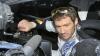 Sebastien Ogier a câștigat Raliul automobilistic al Germaniei
