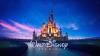 Grupul Disney a anunțat că va filma o nouă trilogie. Filmele vor fi separate de saga lui Luke Skywalker