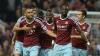 West Ham declanşează revoluţia pe piaţa transferurilor, după partida cu Astra