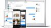 Messenger va avea o nouă funcţie şi chiar pare utilă