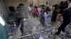 Cel puţin nouă morţi într-un raid aerian efectuat în Yemen