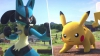 Începe Campionatul Mondial de Pokemon