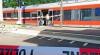 Atac sângeros în Elveția. Șase pasageri ai unui tren au fost înjunghiați cu un cuțit