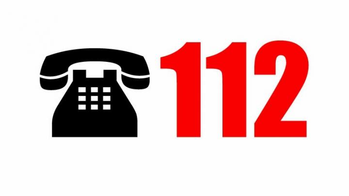 Serviciul 112 va intra în funcțiune totală până la sfârșitul anului 2018