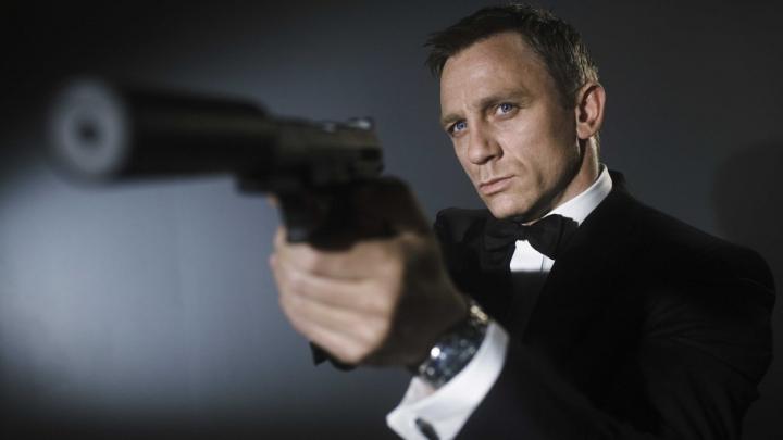 Puciul de la Ankara va fi ecranizat într-un film gen James Bond
