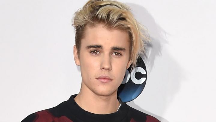 Noul SUCCES al lui Justin Bieber! Artistul a intrat în Cartea Recordurilor