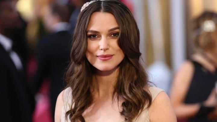 """O renumită actriţă a recunoscut: """"E cel mai bun lucru care se putea întâmpla părului meu"""""""