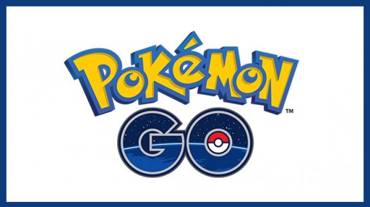 """INCREDIBIL! Prima facultate din lume unde se """"studiază"""" Pokemon Go"""