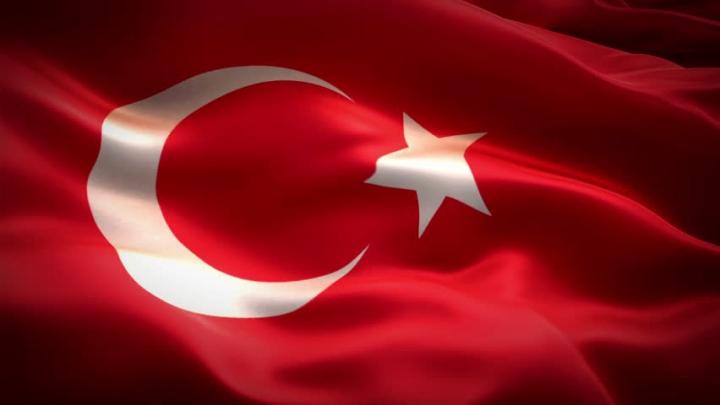 Federaţia turcă de fotbal anunţă concedierea a 94 de angajaţi