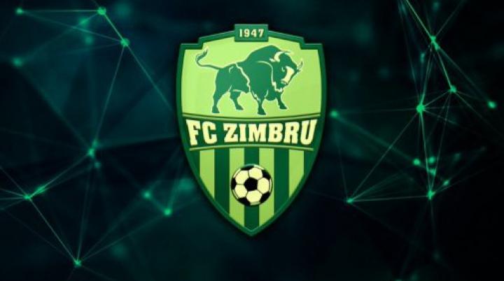 Start de sezon excelent pentru Zimbru. Echipa țintește titlul de campioană națională