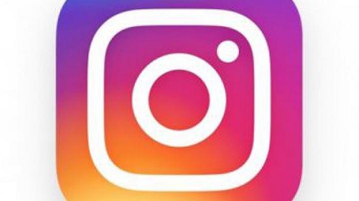 Atenţie, internauţi! Schimbarea IMPORTANTĂ pregătită de Instagram