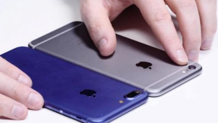Veste bună pentru utilizatorii de iPhone. Planurile pe care le are Apple