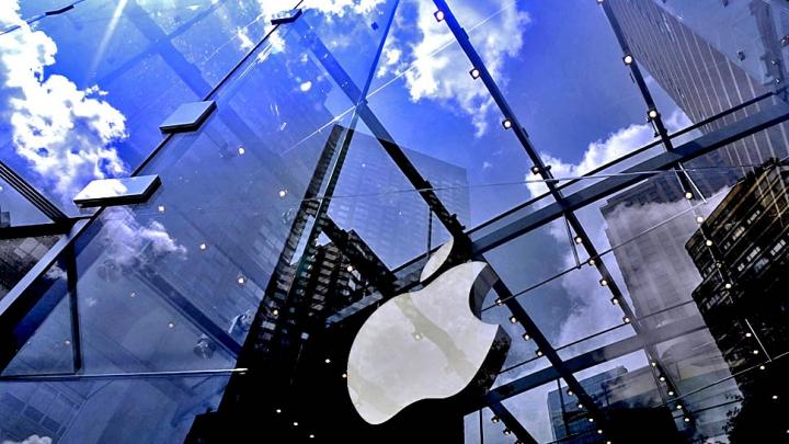 Probleme pentru Apple! Ar putea să fie obligată să plătescă taxe de aproape 20 de miliarde de dolari