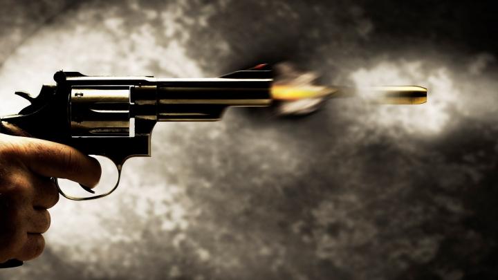 Bărbaţi înarmaţi au luat cu asalt o academie de poliţie: 59 de oameni au murit, iar alţii au fost răniţi
