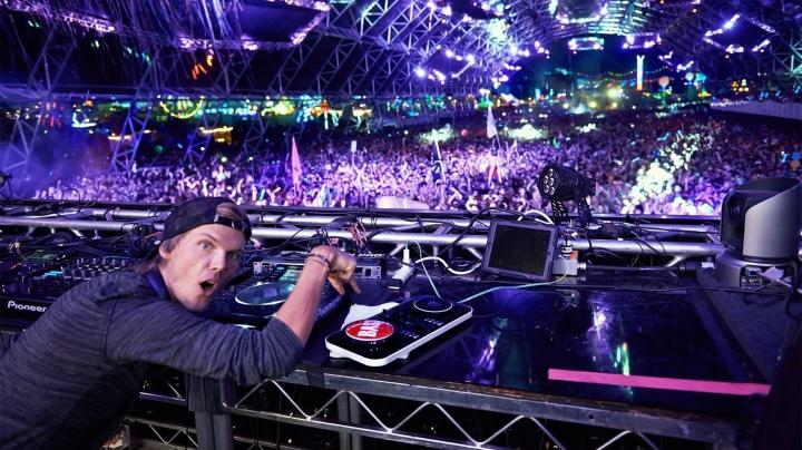 VESTE PROASTĂ pentru fani! Unul dintre cei mai recunoscuţi DJ ai lumii SE RETRAGE din muzică