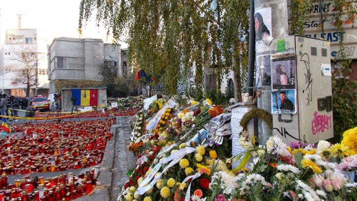 #COLECTIV. Autorităţile anchetează modul în care au fost tratați răniții în spitalele din România