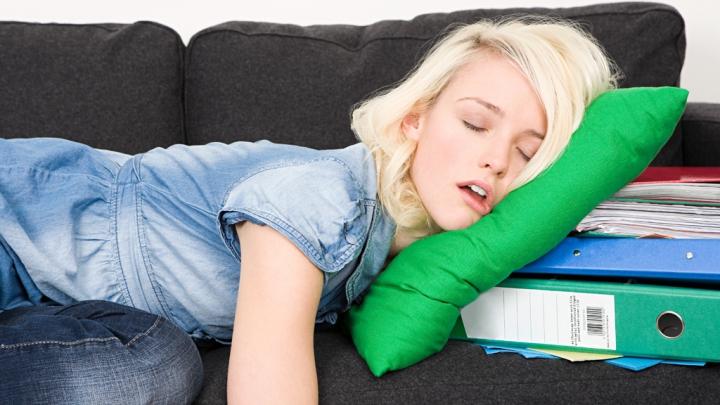 Cercetătorii au DEMONSTRAT! Ce secret ascund persoanele leneşe