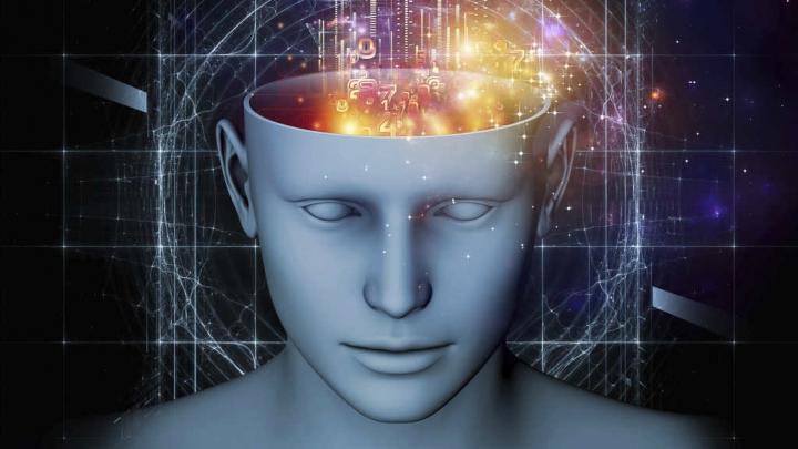Cercetătorii au descoperit de unde provine senzaţia de deja vu