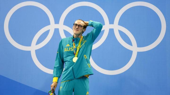 JO 2016: În prima zi a competiţiilor de la Rio de Janeiro s-au decernat 12 titluri olimpice