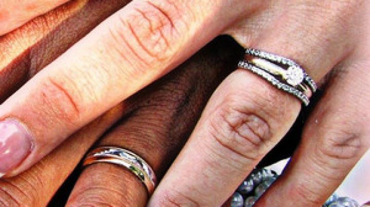 Ce înseamnă fiecare an de căsnicie. De la nunta de hârtie la cea de diamant