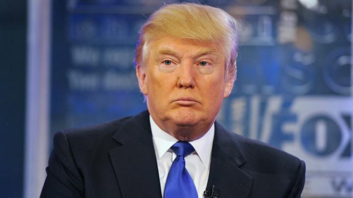 Donald Trump o numește ''diavol'' pe Hillary Clinton și sugerează că alegerile ar putea fi fraudate