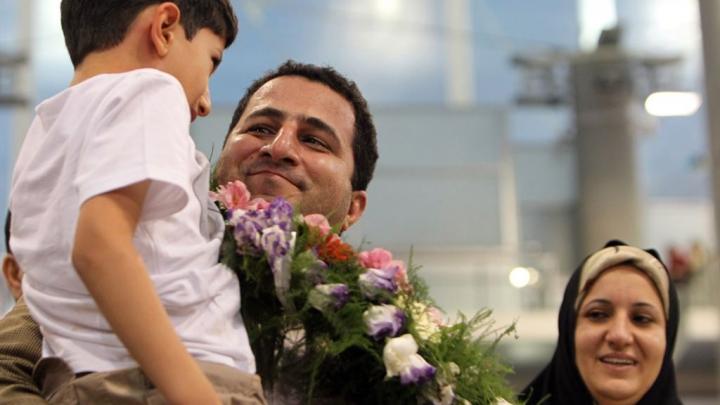 Un cunoscut expert în tehnologii nucleare a fost executat în Iran