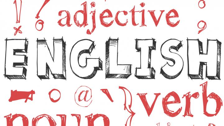 Care este cel mai puțin popular cuvânt al limbii engleze?