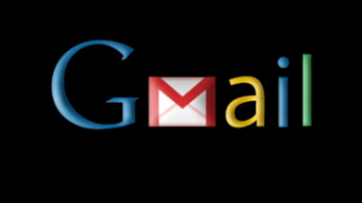 Utilizatorii Gmail vor primi mai multe alerte de securitate pentru mesajele nesigure