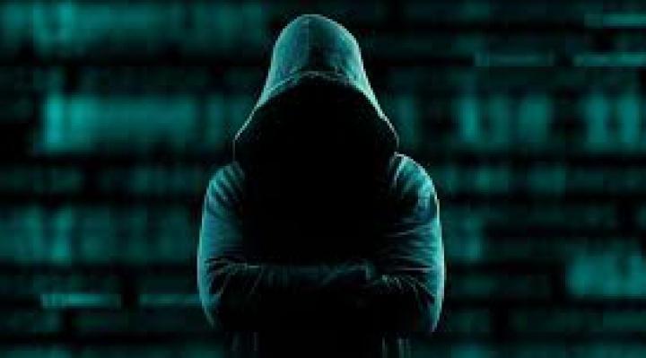 New York Times, atacat de hackeri ai serviciilor secrete ruse. FBI anchetează cazul