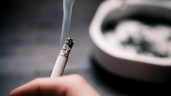 Ziua Internațională Anti-Tutun. Prin ce schimbări trece organismul nostru când ne lăsăm de fumat