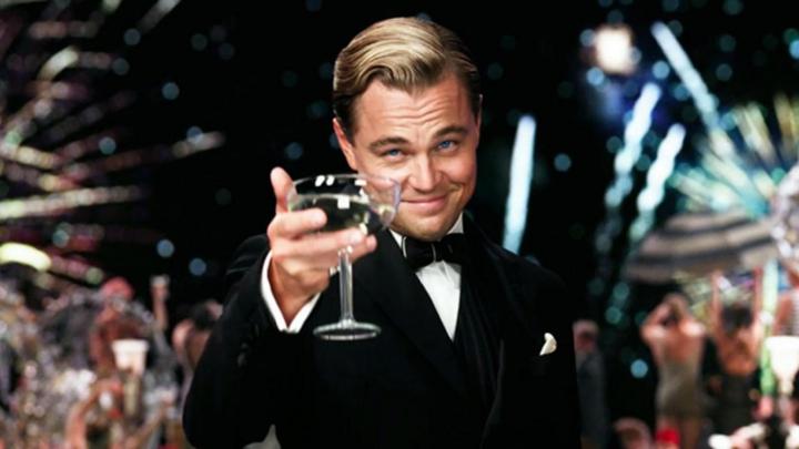 Leonardo DiCaprio, implicat într-unul din CELE MAI MARI SCANDALURI FINANCIARE ALE SECOLULUI