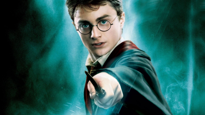 """Veşti proaste pentru fanii seriei """"Harry Potter"""". Anunţul făcut de romanciera britanică"""
