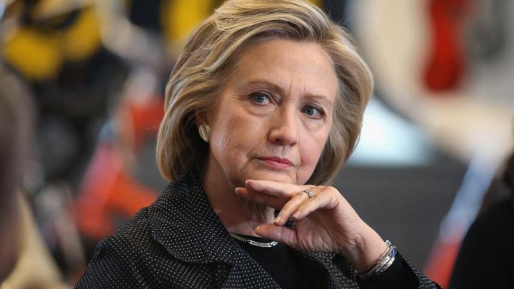 Fondatorul Wikileaks ameninţă cu noi dezvăluiri care o vizează pe Hillary Clinton