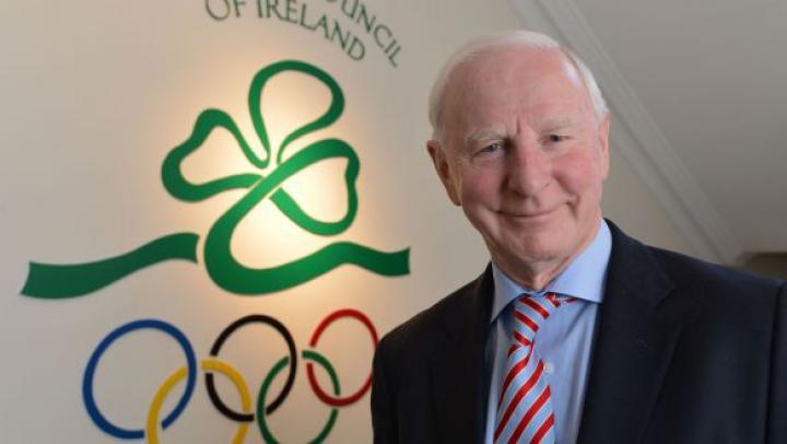 Președintele Asociației Comitetelor olimpice europene, arestat pentru vânzare ilegală de bilete