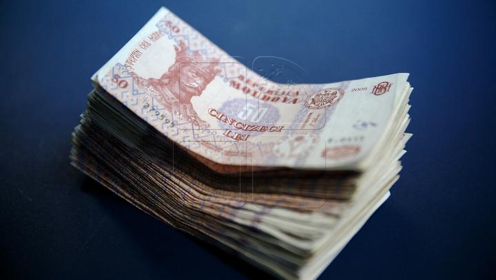 VENIT DE MILIOANE în bugetul de stat în urma eliberării vinietelor timp de o săptămână