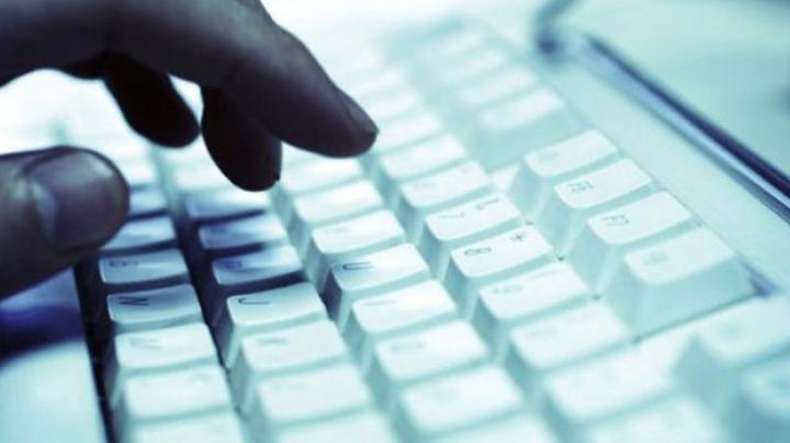 Un bărbat a trăit fără Internet timp de un an! Ce a urmat după? Iată cele 5 lecţii învăţate