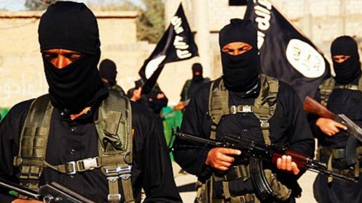 DETALII INCREDIBILE despre recruţii Statului Islamic. Cum au ajuns să facă parte din gruparea jihadistă