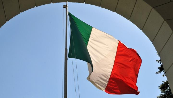 Campania electorală din Italia, marcată de numeroase incidente violente