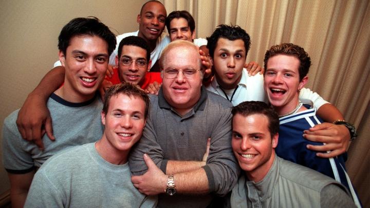 DOLIU! A MURIT creatorul grupurilor Backstreet Boys şi NSYNC