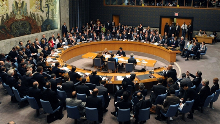 Malaezia a preluat președinția Consiliului de Securitate al ONU pentru luna august