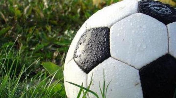 MECIUL SERII în Europa! FC Porto va juca împotriva AS Roma