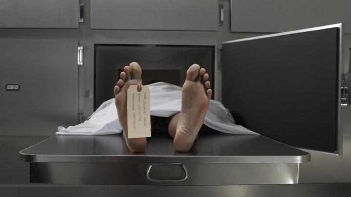 Descoperire şocantă: O femeie, declarată moartă, a fost găsită în viaţă într-un frigider mortuar