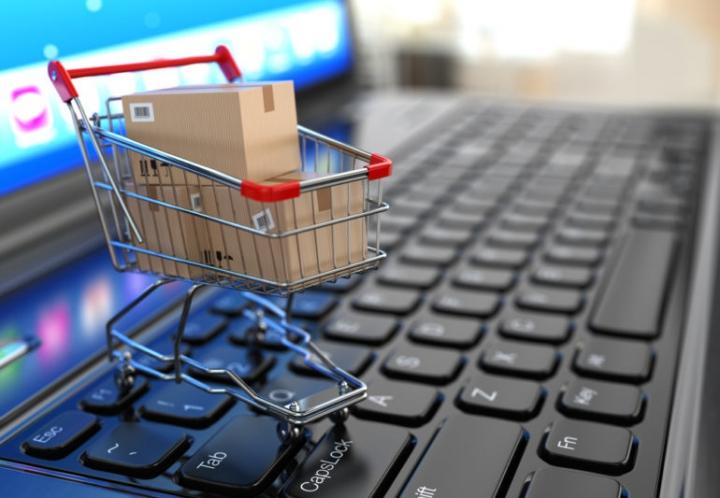Cum puteți afla dacă produsele vândute pe internet sunt periculoase