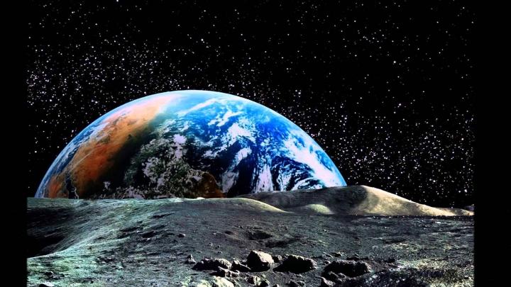 """""""Al doilea Pământ"""". Descoperirea uimitoare care a atras atenția specialiștilor din întreaga lume"""