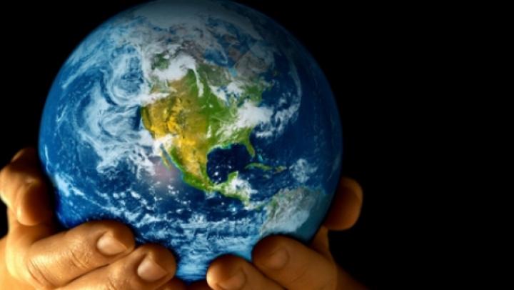 DESCOPERIRE UIMITOATE: Au fost găsite peste 200 de planete care seamănă cu Pământul