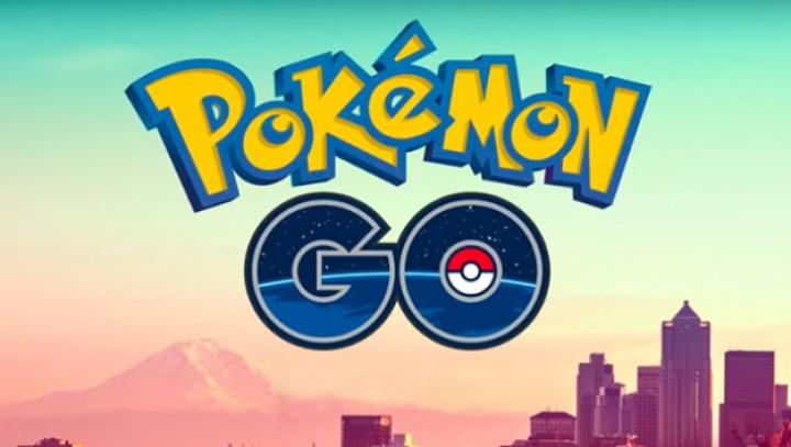 """FACTURĂ RECORD, după ce a jucat Pokemon Go: """"Arăta ca mort la masă"""""""