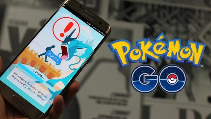 Eşti obsedat de Pokémon Go? Iată cum te poţi vindeca