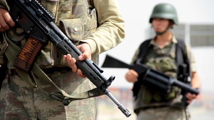 Un nou atac cu BOMBĂ în sudul Turciei! PANICĂ în rândul turiștilor